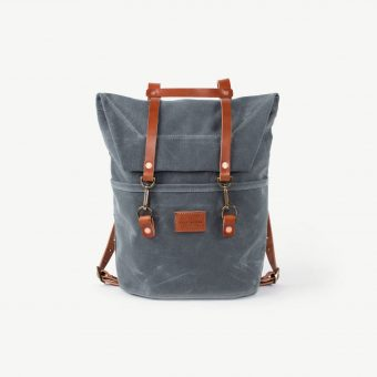 bag-the-scout-charcoal-1