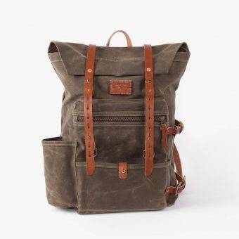 bag-the-wilder-field-tan-1_2000x2000