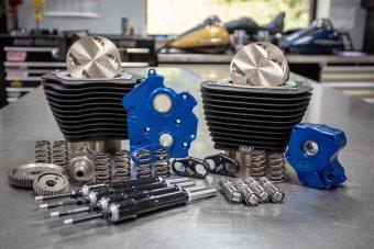 310-1059-8-springs