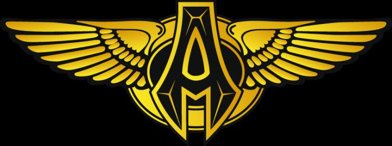 Ness-logo