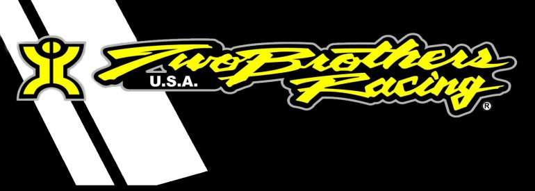 Two-Brothers-Racing-Logo