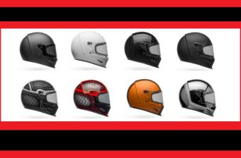 カッコいいBELLヘルメット エリミネーターシリーズ限定セール開催中!!