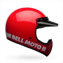 1-BELL-MOTO3-CR