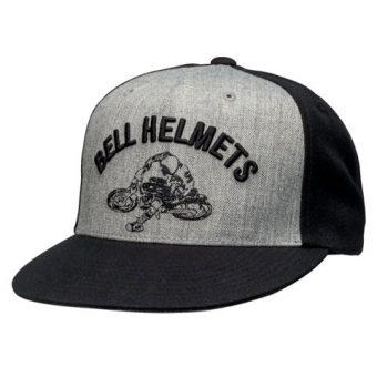 BELL-CAP-7096446_1