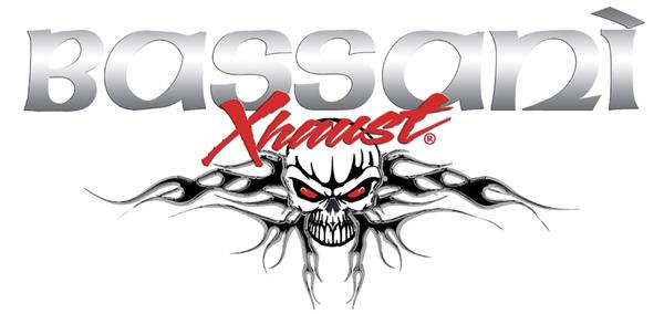 Bassani-Exhaust600