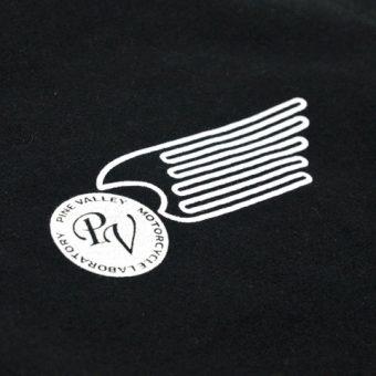 PV-GSBK_5