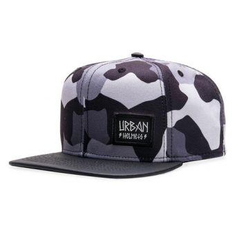URBAN-CAP-CAMO_1