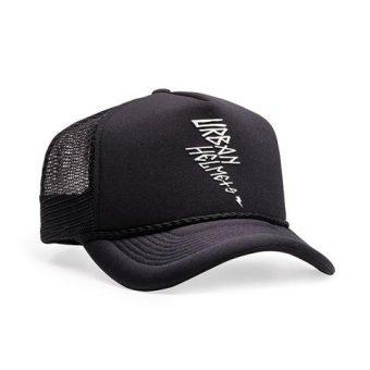 URBAN-CAP-FLASH_1