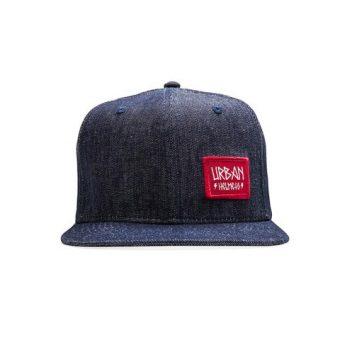 URBAN-CAP-JEANS_2