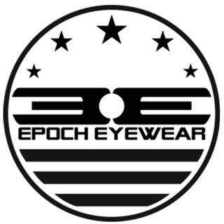epoch-eyewear