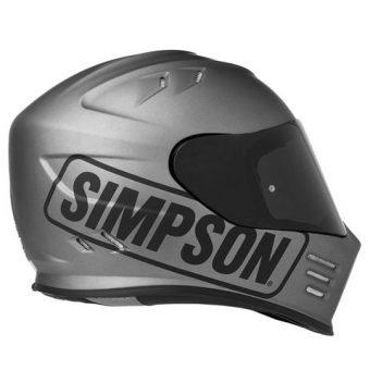 """【限定モデル】『SIMPSON/シンプソン』 USA仕様限定カラー""""予約受付開始"""" [イナッキー]"""