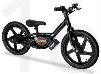 STACYC-Electric-Bikes-Kids-Harley-Davidson-1