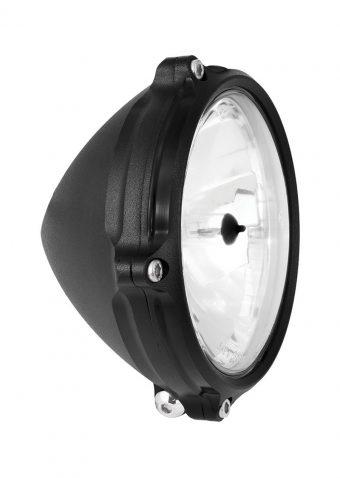 rsd-5-34-vintage-headlight_5.jpg