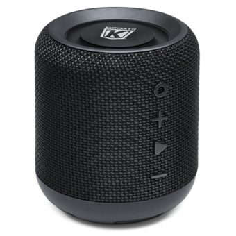 kk-1952_1