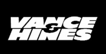 vance-hines-logo-768x512