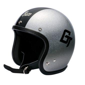 BUCO-GTSL_1
