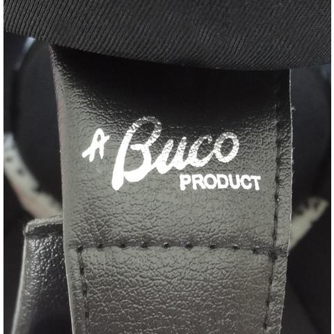BUCO_1