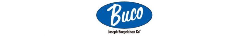 buco-1_logo