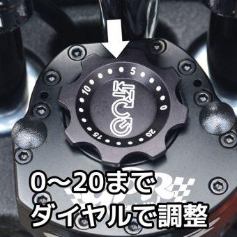 650_DSC4899 - コピー - コピー
