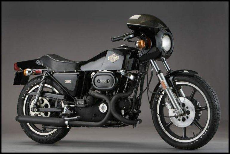 HARLEY-DAVIDSON-XLCR-1000-Caf---Racer-1624_6