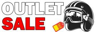 【イナッキー】バイクヘルメット激安!! BELL・Biltwellのフルフェイスヘルメットが最大35%OFFとお買い得♪