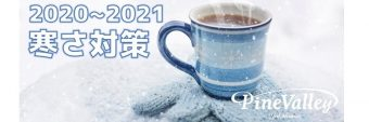 2020_samusa_3