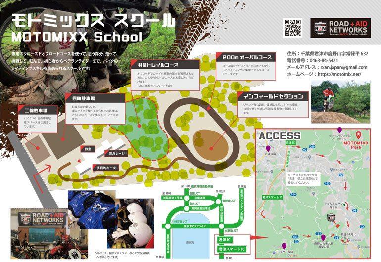 schoolmap