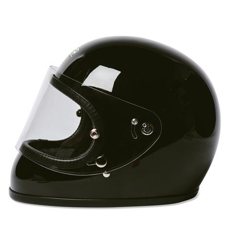 【1年待ちでも400個販売】このヘルメット、なぜ売れる?マックホール/McHAL