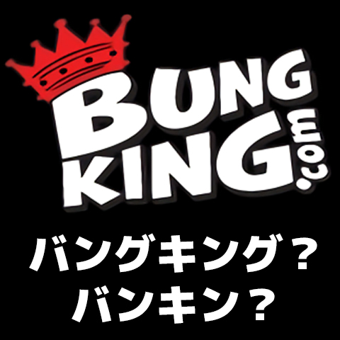 新商品情報【BUNG KING フレームスライダー】転倒時の車体保護に特化したこだわりパーツ